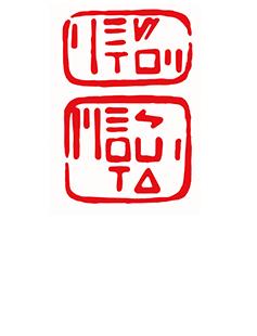 Newton Mesquita